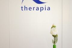 Therapia-2