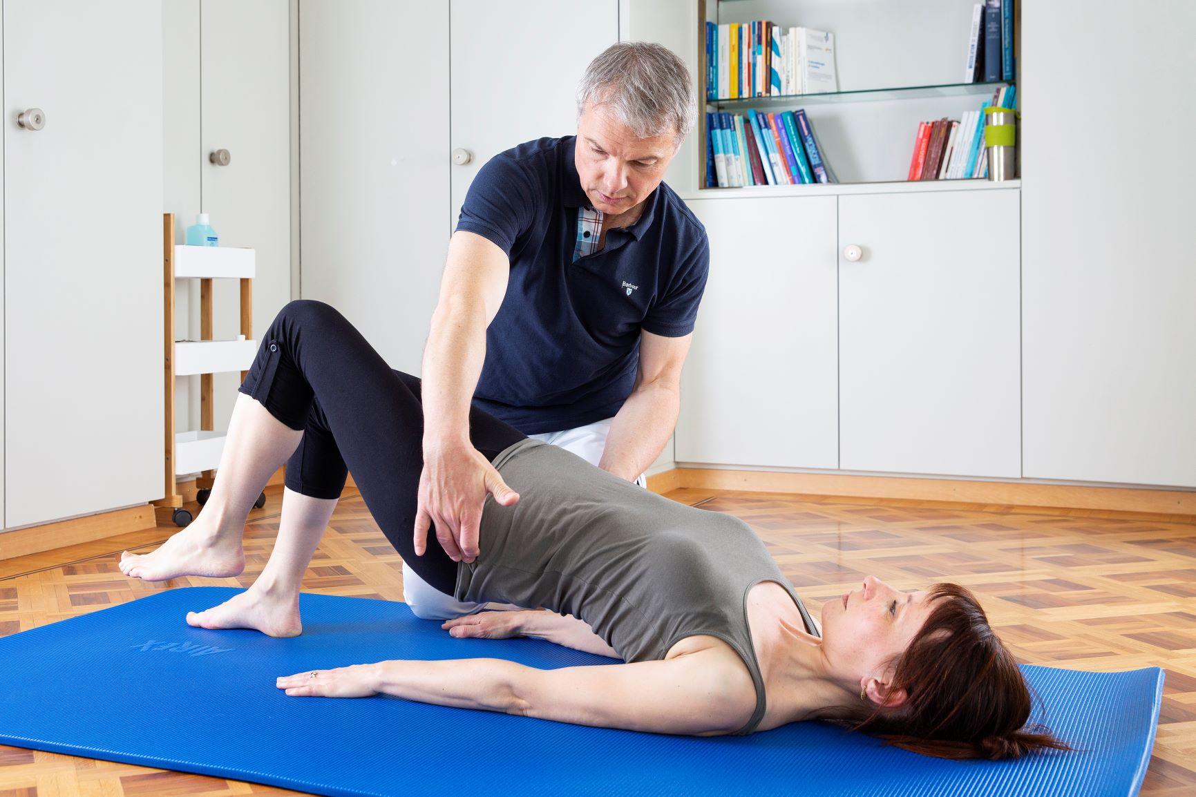 Physiotherapie-1