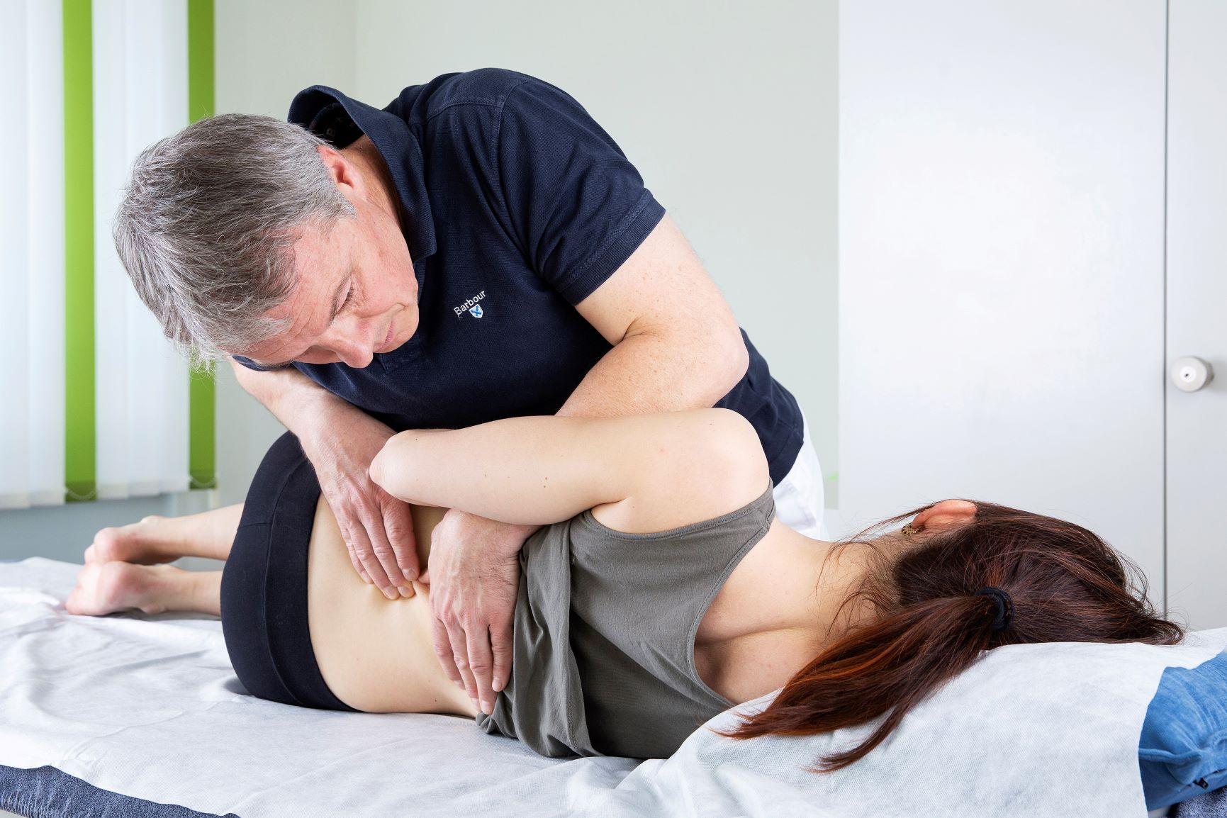 Physiotherapie-2
