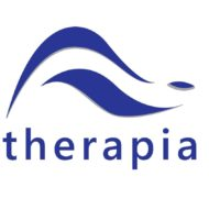 Centre therapia
